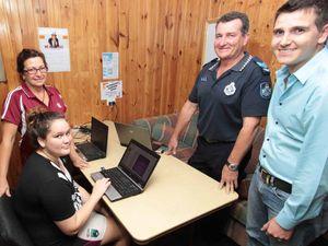 Volunteers needed to help Yeppoon kids succeed