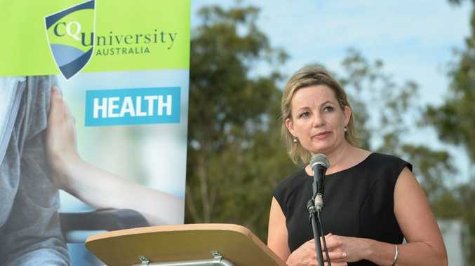 Minister for Health Sussan Ley said the Turnbull Government would upgrade the Government's National Immunisation Program (NIP) to include a new influenza vaccine for 2016 that will cover four flu strains  – up from three in 2015.