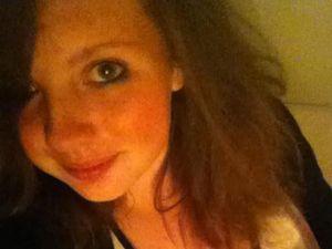 Jayde Kendall murder investigators call in expert