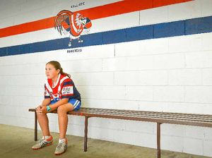 Rugby league rule will give best player the boot