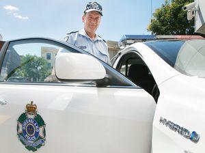 Drug-drive numbers alarming during Road Safety Week