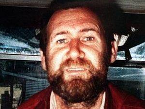 BREAKING: Glenwood killer to stay in jail