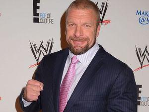 Triple H believes WWE Divas can headline WrestleMania