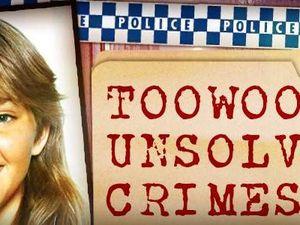 Teen's brutal unsolved murder haunts family
