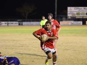 Rugby league semi-finals
