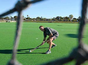 Mackay Hockey finals teams decided