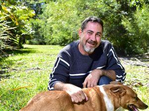 Treatment for rare genetic disease a lifesaver for Brad