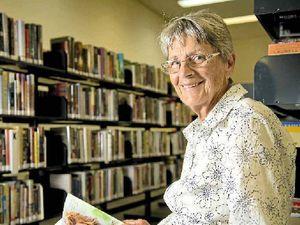 What I'm reading: Pauline prefers family sagas