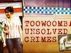 Nurses murders a dark chapter in Toowoomba's history