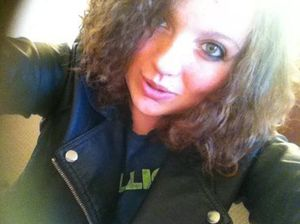 Gatton to hold candlelight vigil for Jayde Kendall