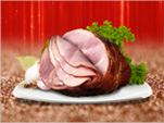 Labor looks at cost of Christmas lunch under 15% GST