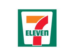 7-Eleven moving to avoid paying its workers, again