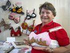 Art, Craft and Garden Fair fills its creativity Quota
