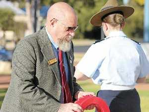 Oakey remembers Battle of Long Tan