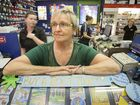 Lottery winner will use $100,000 to pay down mortgage
