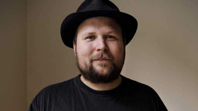 Minecraft creator Markus Persson said he has never felt more alone