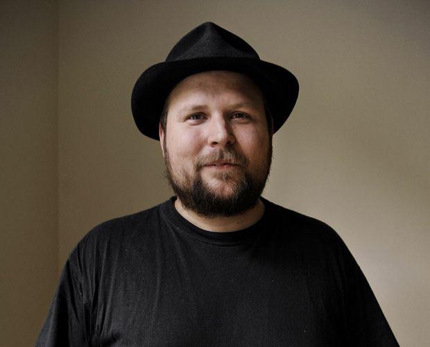 Minecraft creator Markus Persson said he has never felt more alone