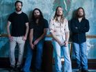 Band shares new album