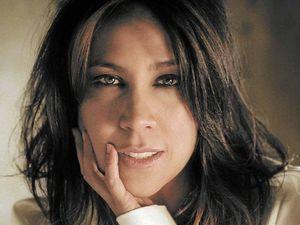 Kate Ceberano joins guest list for Wishlist fundraiser