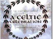 Celtic Celebration at Maleny on September 27
