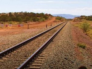 Inland Rail funding could be in upcoming Federal Budget