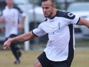 Fierce 2014 finals rivalry re-hash in premier league soccer