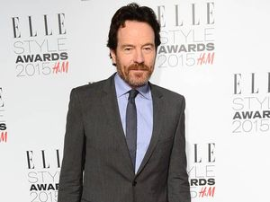 Bryan Cranston: Fame is like pregnancy