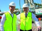 Breeze development brings relief for Mooloolaba unit buyers