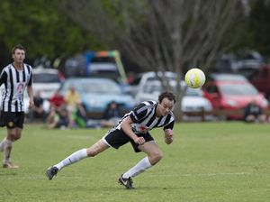 Willowburn set for grand final clash