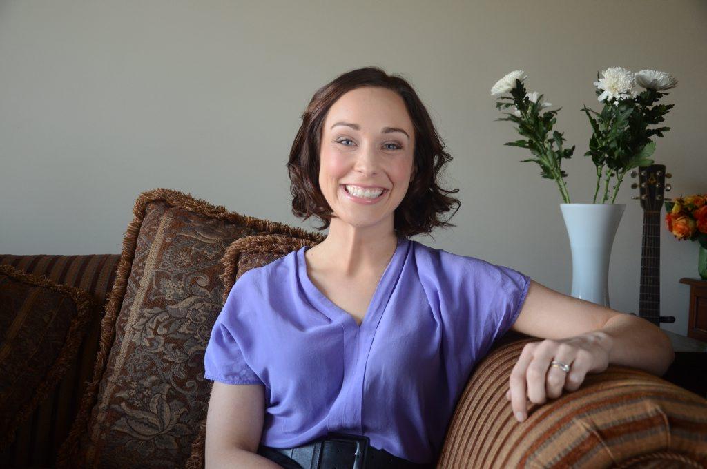 Jennifer Borowsky