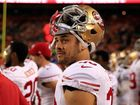 Jarryd Hayne and 49ers games to feature on Seven