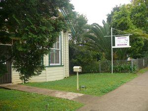 Lismore Family Care Centre under new management
