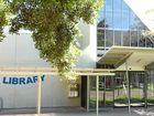 No consultation upsets user of Mackay library