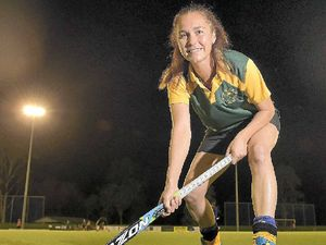 Youth and experience could win hockey finals