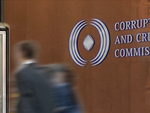 CCC calls for complete ban on developer donations
