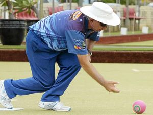 Ian Taylor, Aaron Teys make it into nation's top bowls ranks
