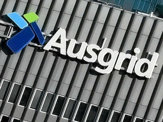 ETU argues job cuts at Ausgrid and Essential Energy are in breach of workplace agreeements