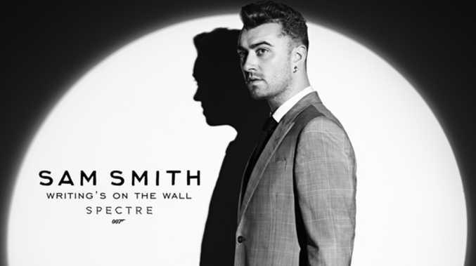 Sam Smith's Sam Smith
