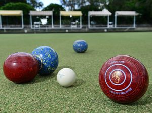 Buderim Bowls Club to host charity day