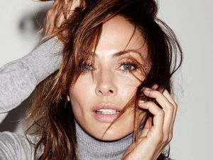 Natalie Imbruglia cures writer's block with new album