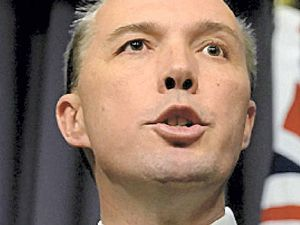 Arrium bailout  would put taxpayers' money at risk: Dutton