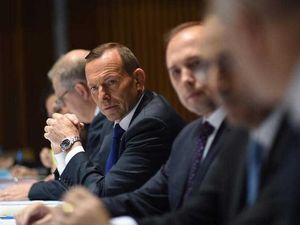 PM denies plans to sack six of his ministers