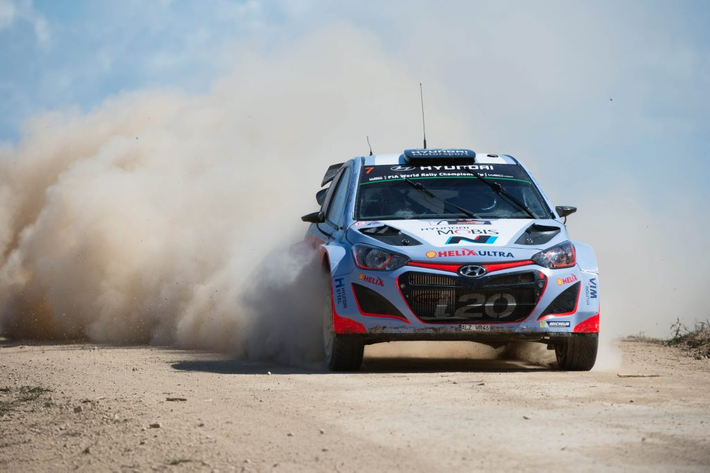 Sponsorship of the World Rally Championships is one of the more contentious items on the agenda.