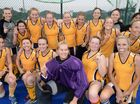 Souths women, Wanderers' men win hockey grand finals