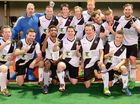 Men's hockey: Polished Star too strong for Ballina at final