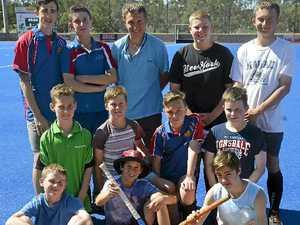 Warwick hockey 'ready for championships'