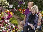 VIDEO, PHOTOS: City's top garden a show stopper