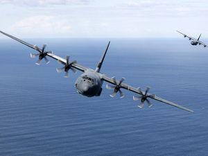 Budget breakdown of $60 billion spent on defence