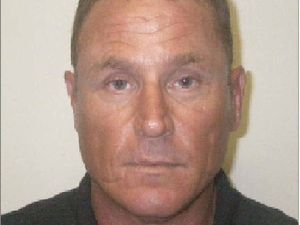 Police appeal to find missing Woombah man