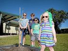 Bexhill school celebrates sustainable focus on its Green Day